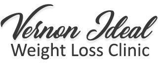 Vernon Ideal Weight Loss Clinic